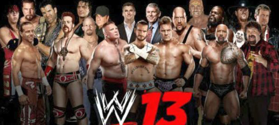 wwe13stripclub