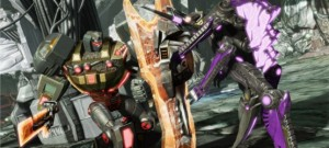 Grimlock and the Insecticons - FoC Review