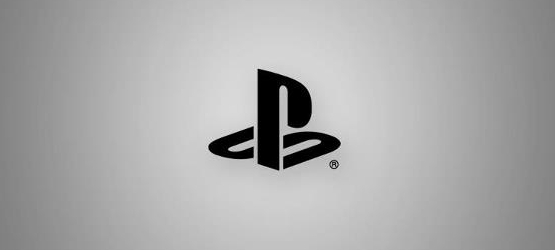 playstationgreylogo