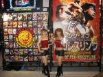 tgs-booth-babes17