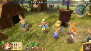 vita-little-king-story-remake-screenshots3