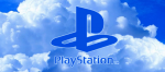 PlayStation Cloud Featured