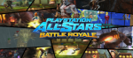 PlayStation allstars featured