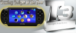 Vita Gaming Gadget featured