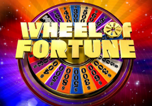 wheel of fortune playstation 3 store