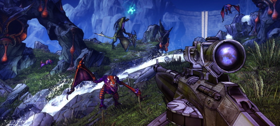 borderlands2screenshot2