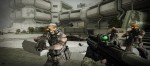 killzone hd review2
