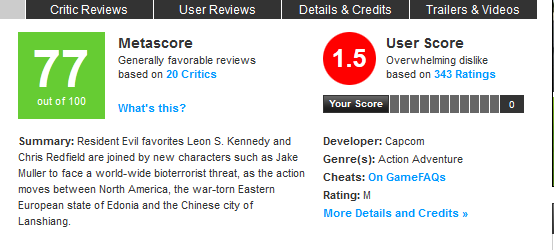 how to become a metacritic critic
