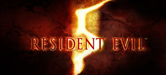 residentevil5logo1