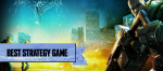 Best-Strategy-Game-2012