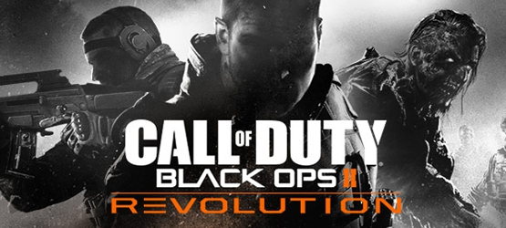New maps black ops 2 trailer - New movies coming out to buy