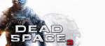 Dead Space 3 Preview Header