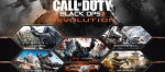 blackops2therevolutionposter
