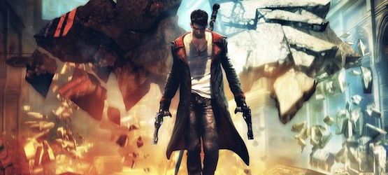 dmc-review-header-3