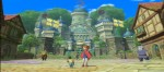 ni no kuni review2