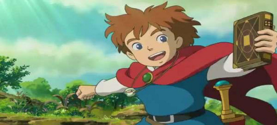 ni no kuni review5
