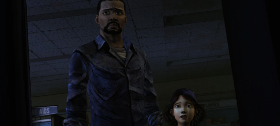 thewalkingdeadscreenshot1