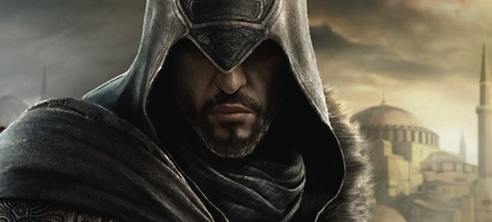 AC-Revelations-Ezio-assassins-creed-22115384-610-343