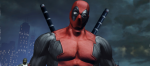 deadpoolscreenshot1