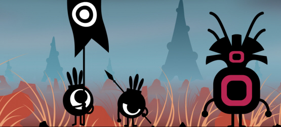 40 best <b>Patapon</b> images on Pinterest | Video games, Game art and ...