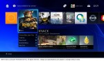 ps4interface1