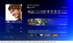 ps4interface2