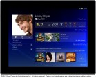 ps4interface9
