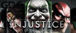 InjusticeHeader