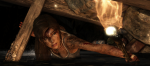 Tomb-Raider-review1