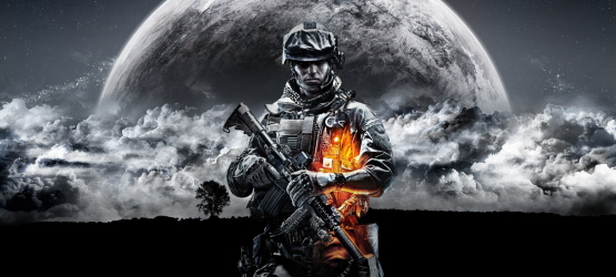 battlefield3wallpaper1