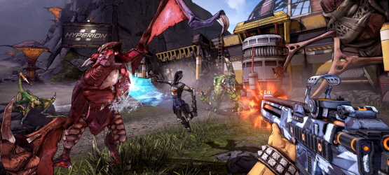 borderlands2screenshot5