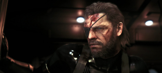 metalgearsolidvscreenshot2