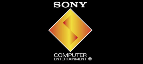sonycomputerentertainment