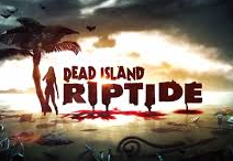 Dead Island Riptide Didnt Send Us a Review Copy So I know It Sucks
