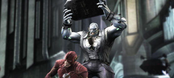 Injustice-Gods-Among-Us-Review-Super