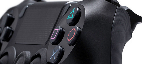PS4-Controller-Closeup-header