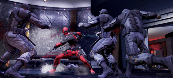deadpoolscreenshot4