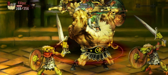 dragonscrownscreenshot1