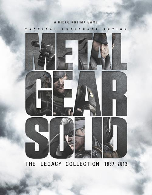 metalgearsolidthelegacycollection1