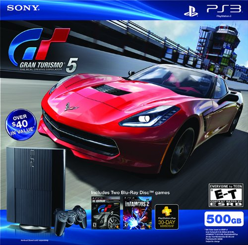 playstation3legacybundle
