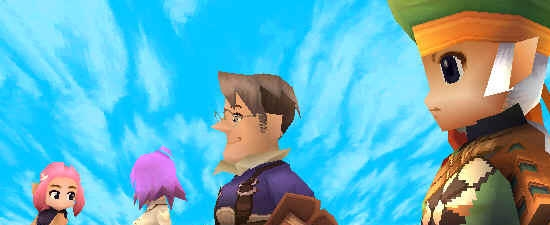 25153-threads-of-fate-playstation-screenshot-klaus-his-wife-mira crop
