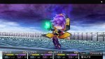 7th-dragon-2020-ii-psp-rpg-screenshots06