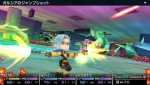 7th-dragon-2020-ii-psp-rpg-screenshots35