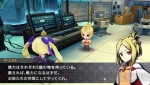 7th-dragon-2020-ii-psp-rpg-screenshots46