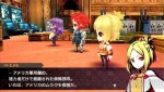 7th-dragon-2020-ii-psp-rpg-screenshots53