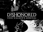 Dishonored Void Walkers Anal Scope