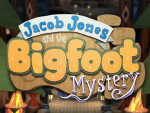 Jacob Jones and the Racist Bigfoot