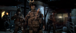 Metro-Last-Light-Review-6