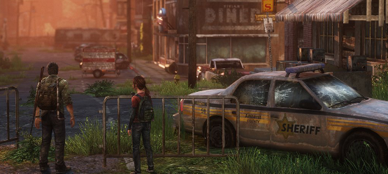 The-Last-of-Us-Preview-2