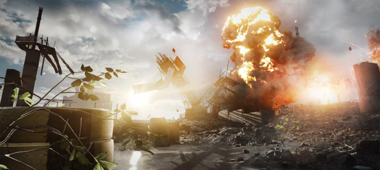 battlefield4screenshot